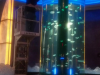 jellyfish-tank